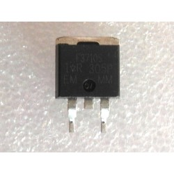 IRF3710S MOSFET