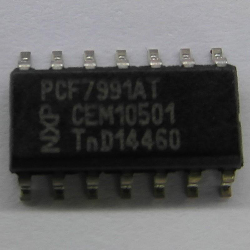PCF7991AT
