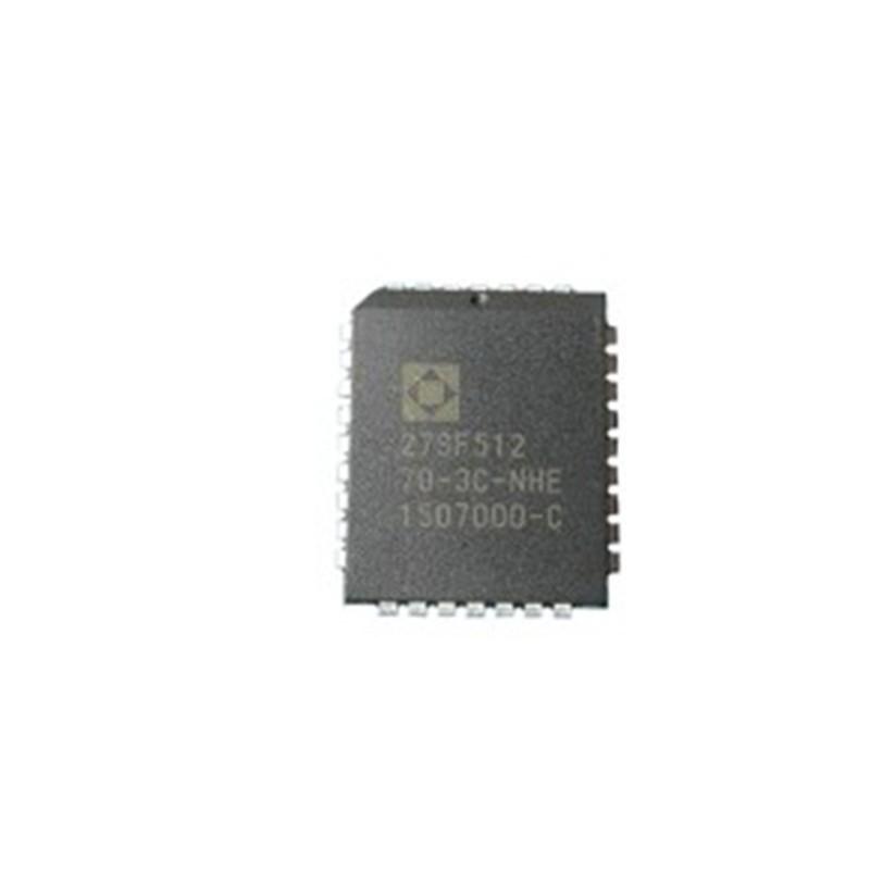MEMORIA FLASH GREENLIANT GLS27SF512-70-3C-NHE