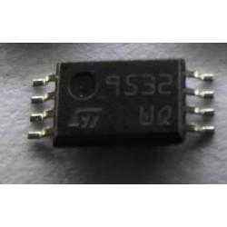 M95320-RDW6 MEMORIA EEPROM