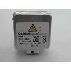 D1R OSRAM LAMPADA XENON