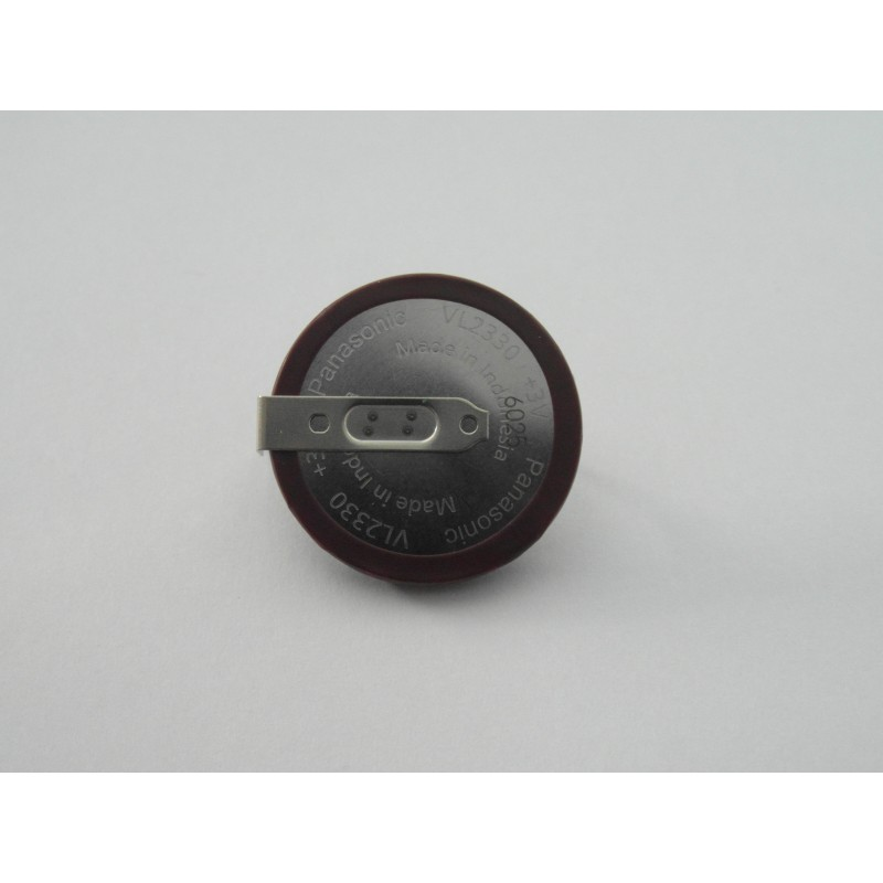 VL2330 RECHARGEABLE BATTERY REMOTE CONTROLS LAND ROVER
