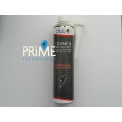 BD01038 - BLUE PRIME ADDITIVO GASOLIO COMMON RAIL MULTIJET ML. 380