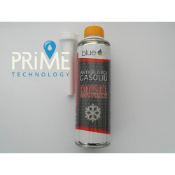 BD03035-BLUE PRIME ADDITIVO...
