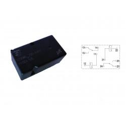 V23086-C2001-A403 TYCO RELAY