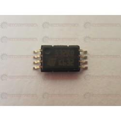M95320 TSSOP8 MEMORIA EEPROM