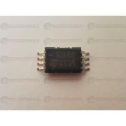M95160 TSSOP8 MEMORIA EEPROM